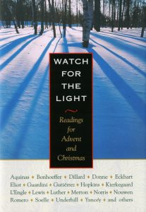 watch-for-the-light